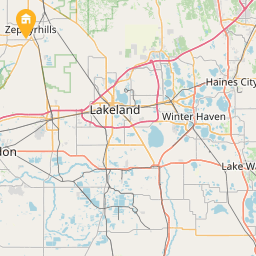 largo map, pasco county map, port orange map, temple terrace map, lake mary map, univ of tampa map, palm bay area map, st lucie map, west boca raton map, land o lakes map, crestview map, port richey map, pascagoula map, ramrod key map, sun city center map, st. armands key map, thonotosassa map, w palm beach map, frostproof map, lakewood park map, on zephyrhills map